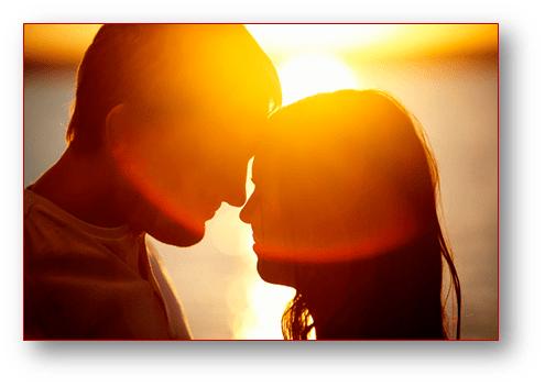 Amarração Amorosa Definitiva,Fazer consulta Amarração Amorosa Definitiva,Consulta online Amarração Amorosa Definitiva,Consulta Amarração Amorosa Definitiva,Como fazer consulta Amarração Amorosa Definitiva,fazer Amarração Amorosa Definitiva,Mãe de Santo,Mãe de Santo Amarração Amorosa Definitiva,Mãe de Santo em São Paulo