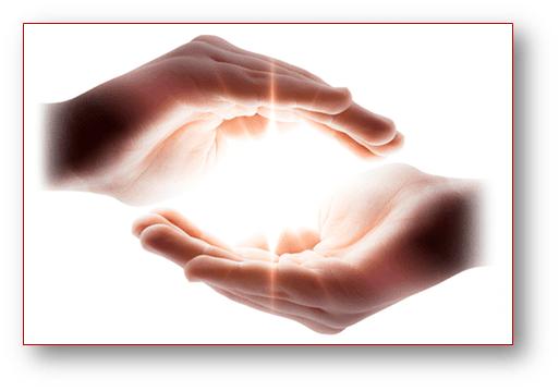 Consulta Espiritual Online,Fazer consulta Consulta Espiritual Online,Consulta online Consulta Espiritual Online,Consulta Consulta Espiritual Online,Como fazer consulta Consulta Espiritual Online,fazer Consulta Espiritual Online,Mãe de Santo,Mãe de Santo Consulta Espiritual Online,Mãe de Santo em São Paulo