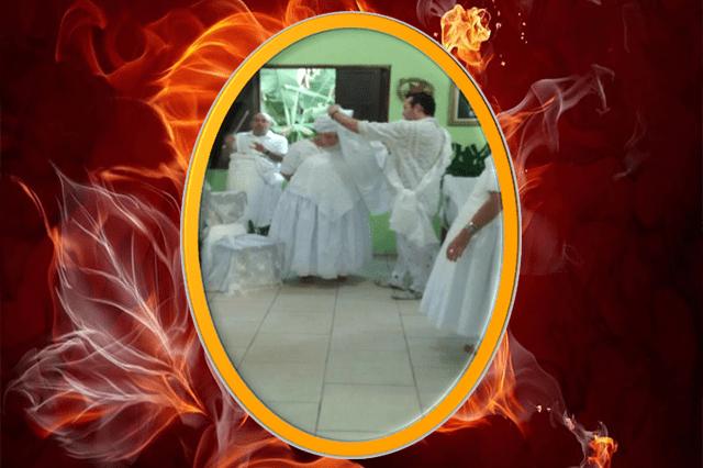Poder e Mágia das Águas,Consulta Espiritual,Consulta Espiritual,Consulta Espiritual Online,Fazer Consulta Espiritual,Amarração Amorosa,União de Casais