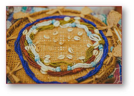 Jogos de Búzios,Fazer consulta Jogos de Búzios,Consulta online Jogos de Búzios,Consulta Jogos de Búzios,Como fazer consulta Jogos de Búzios,fazer Jogos de Búzios,Mãe de Santo,Mãe de Santo Jogos de Búzios,Mãe de Santo em São Paulo