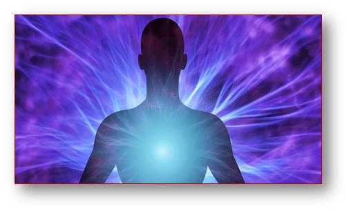Trabalhos Espiritual para Saúde,Fazer consulta Trabalhos Espiritual para Saúde,Consulta online Trabalhos Espiritual para Saúde,Consulta Trabalhos Espiritual para Saúde,Como fazer consulta Trabalhos Espiritual para Saúde,fazer Trabalhos Espiritual para Saúde,Mãe de Santo,Mãe de Santo Trabalhos Espiritual para Saúde,Mãe de Santo em São Paulo