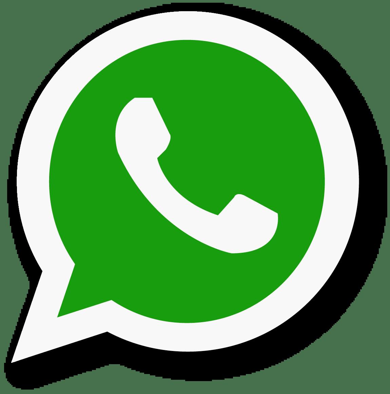 Poder & Mágia das Águas Consulta pelo Whatsapp